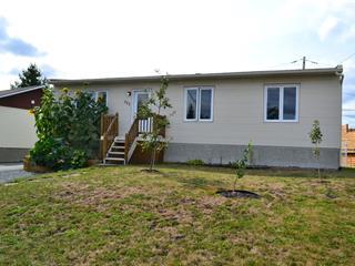 Maison à vendre à Rouyn-Noranda, Abitibi-Témiscamingue, 353, Avenue  Dufresnoy, 10244893 - Centris.ca