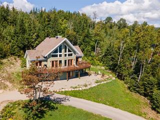 House for sale in Les Éboulements, Capitale-Nationale, 90, Chemin de la Seigneurie, 10914492 - Centris.ca