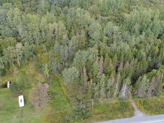 Lot for sale in Rouyn-Noranda, Abitibi-Témiscamingue, boulevard  Témiscamingue, 13778496 - Centris.ca