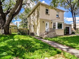 House for sale in Gatineau (Gatineau), Outaouais, 177, Rue  Bruchési, 28396319 - Centris.ca