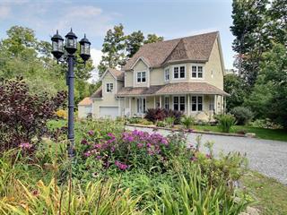 Maison à vendre à Orford, Estrie, 120, Rue du Bourgeon, 21725146 - Centris.ca