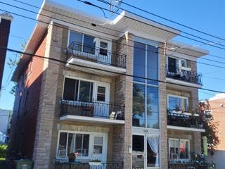 Immeuble à revenus à vendre à Montréal (Rivière-des-Prairies/Pointe-aux-Trembles), Montréal (Île), 520, 8e Avenue, 24760605 - Centris.ca