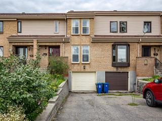 House for sale in Pointe-Claire, Montréal (Island), 527, Avenue  Donegani, 11585548 - Centris.ca