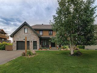 Maison à vendre à Saint-Ferréol-les-Neiges, Capitale-Nationale, 23, Rue de Calgary, 23310235 - Centris.ca
