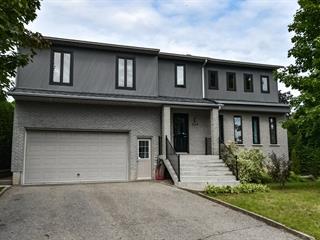 Maison à vendre à Saint-Eustache, Laurentides, 259, Rue  Joseph-Guitard, 20286877 - Centris.ca