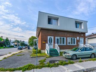 Duplex for sale in Longueuil (Saint-Hubert), Montérégie, 3348 - 3350, Rue  Windsor, 26950670 - Centris.ca