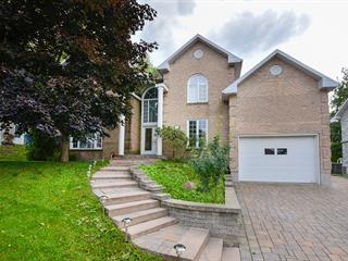 House for sale in Saint-Augustin-de-Desmaures, Capitale-Nationale, 244, Rue du Grand-Hunier, 13366164 - Centris.ca