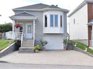 Maison à vendre à Laval (Auteuil), Laval, 850, Rue  Ranger, 28912544 - Centris.ca