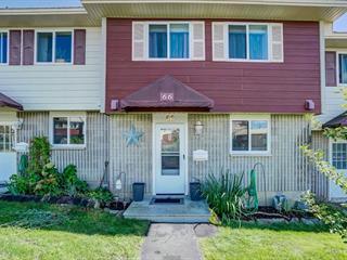 Maison en copropriété à vendre à Gatineau (Aylmer), Outaouais, 66, Rue de la Terrasse-Eardley, 9426026 - Centris.ca