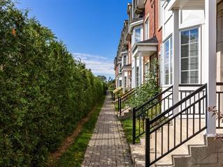 Condo à vendre à Montréal (Saint-Laurent), Montréal (Île), 2189, boulevard  Thimens, app. 302, 16265216 - Centris.ca