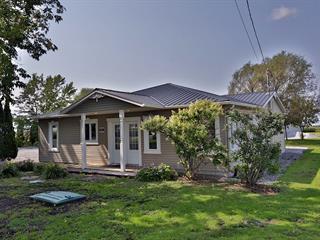 House for sale in Saint-Simon (Montérégie), Montérégie, 408Z, 2e Rang Ouest, 21776171 - Centris.ca