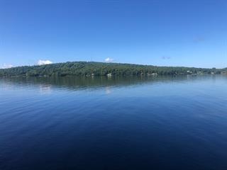 Terrain à vendre à Saint-Aimé-du-Lac-des-Îles, Laurentides, Chemin de la Perdriole, 24311909 - Centris.ca