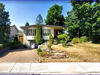 Maison à vendre à Laval (Chomedey), Laval, 2308, Rue  Saint-Remi, 28986674 - Centris.ca