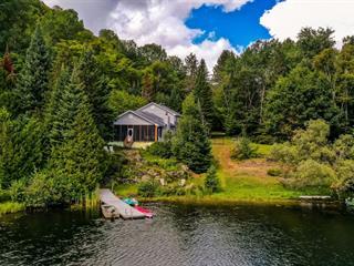 Maison à vendre à La Pêche, Outaouais, 30, Chemin  Connely, 19683713 - Centris.ca
