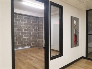 Commercial unit for rent in Cowansville, Montérégie, 140, Rue  Principale, suite 10-04, 12975138 - Centris.ca