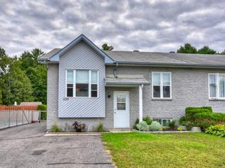 Maison à vendre à Gatineau (Buckingham), Outaouais, 858, Rue  Albert-Fillion, 19256054 - Centris.ca