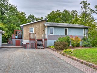 Maison à vendre à Cantley, Outaouais, 14, Rue du Rocher, 10741803 - Centris.ca