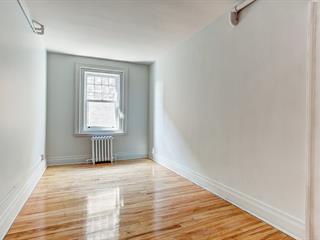 Condo / Appartement à louer à Westmount, Montréal (Île), 418, Avenue  Claremont, app. 37, 10421033 - Centris.ca