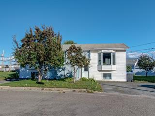 House for sale in Rimouski, Bas-Saint-Laurent, 433, Rue  Gagnon, 12256773 - Centris.ca