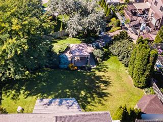 Lot for sale in Dollard-Des Ormeaux, Montréal (Island), 41, Rue des Arbres, 14416879 - Centris.ca
