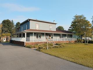 Maison à vendre à Saint-Jean-sur-Richelieu, Montérégie, 354, Chemin du Clocher, 28753253 - Centris.ca