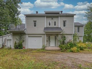 Maison à vendre à Saint-Boniface, Mauricie, 1600, Chemin du Lac-des-Îles, 10579131 - Centris.ca