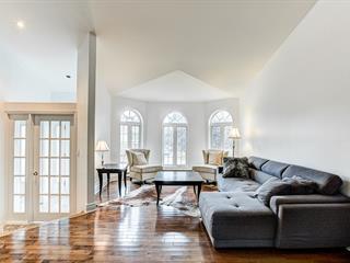 Maison à vendre à Terrebonne (Terrebonne), Lanaudière, 3345, Rue  Bonaparte, 23369811 - Centris.ca