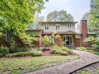 Maison à vendre à Gatineau (Aylmer), Outaouais, 8, Rue de Port-Royal, 15064868 - Centris.ca
