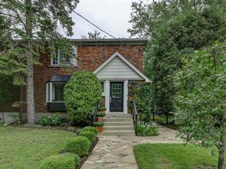 House for sale in Saint-Lambert (Montérégie), Montérégie, 170, Avenue de Stanley, 26121778 - Centris.ca