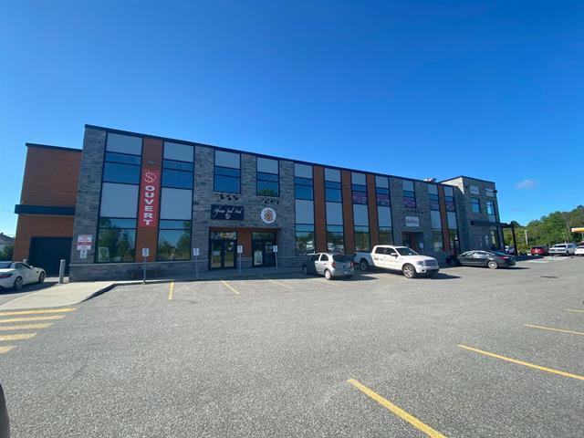 Commercial unit for rent in Gatineau (Aylmer), Outaouais, 425, Chemin  Vanier, suite A, 16796667 - Centris.ca
