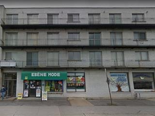 Commercial unit for rent in Montréal (Ahuntsic-Cartierville), Montréal (Island), 80, boulevard  Henri-Bourassa Ouest, 23215814 - Centris.ca