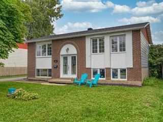 House for sale in Laval (Fabreville), Laval, 834, Rue  Fleury, 24004757 - Centris.ca
