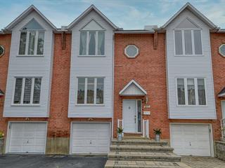 House for sale in Montréal (Lachine), Montréal (Island), 1415, Terrasse  Louis-Basile-Pigeon, 27949885 - Centris.ca