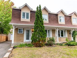 Maison à vendre à Laval (Vimont), Laval, 1757, Rue  Adolphe-Pinard, 27001980 - Centris.ca