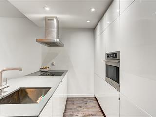 Condo / Appartement à louer à Montréal (Ville-Marie), Montréal (Île), 635, Rue  Saint-Maurice, app. 211, 21816999 - Centris.ca