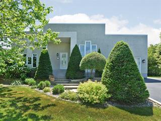 House for sale in Coteau-du-Lac, Montérégie, 39, Rue des Merles, 17610308 - Centris.ca