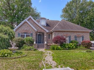 Maison à vendre à Sainte-Marthe-sur-le-Lac, Laurentides, 28, 33e Avenue, 16734417 - Centris.ca