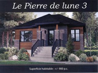 House for sale in Laval (Fabreville), Laval, 44e Avenue, 12781702 - Centris.ca