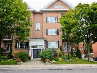 Condo / Apartment for rent in Montréal (Saint-Laurent), Montréal (Island), 2675, boulevard  Poirier, 15486197 - Centris.ca