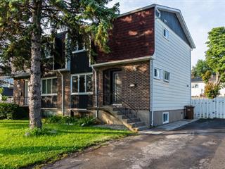 Maison à vendre à Laval (Chomedey), Laval, 2122, Rue  Vallières, 25739988 - Centris.ca