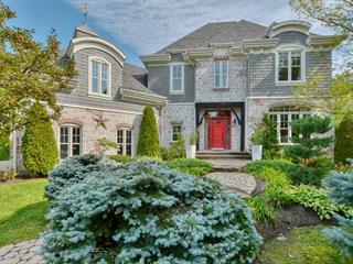 Maison à vendre à Blainville, Laurentides, 66, Rue de Falaise, 27303274 - Centris.ca