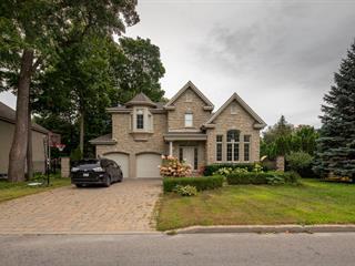 Maison à louer à Beaconsfield, Montréal (Île), 323, Rue  James-Shaw, 17862672 - Centris.ca