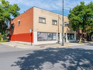 Duplex à vendre à Montréal (Le Sud-Ouest), Montréal (Île), 5685 - 5693, Rue  Laurendeau, 18227605 - Centris.ca
