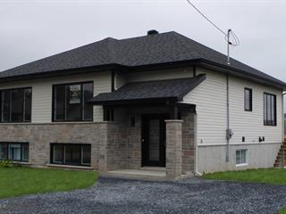 House for sale in Sainte-Marie, Chaudière-Appalaches, 956, Rue des Frères-Paré, 26474115 - Centris.ca