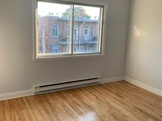 Condo / Apartment for rent in Montréal (Villeray/Saint-Michel/Parc-Extension), Montréal (Island), 7538, Rue  Durocher, apt. 4, 16354805 - Centris.ca