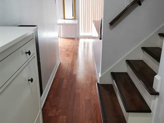 Condo / Apartment for rent in Montréal (Saint-Laurent), Montréal (Island), 335, boulevard  Marcel-Laurin, apt. 416, 18104910 - Centris.ca