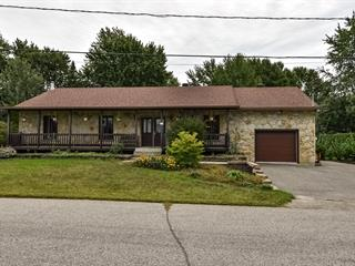 Maison à vendre à Sainte-Marthe-sur-le-Lac, Laurentides, 3150, Rue  André-Monette, 20647530 - Centris.ca