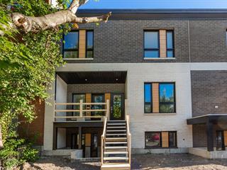 Quadruplex for sale in Montréal (Mercier/Hochelaga-Maisonneuve), Montréal (Island), 569 - 575, Rue  Des Ormeaux, 19835763 - Centris.ca