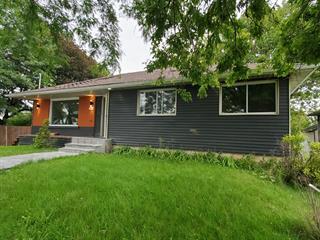 Maison à vendre à Brossard, Montérégie, 5885, boulevard  Marie-Victorin, 24363251 - Centris.ca