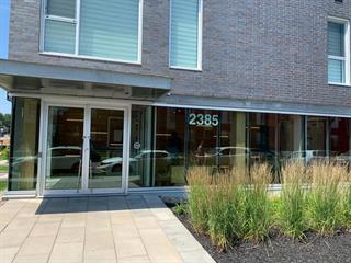 Condo / Apartment for rent in Montréal (Saint-Laurent), Montréal (Island), 2385, Rue des Équinoxes, apt. 205, 16106259 - Centris.ca